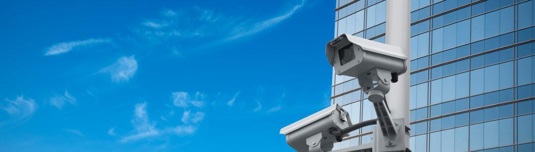 IP-Surveillance 3
